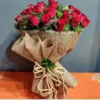 askımahasırda güller