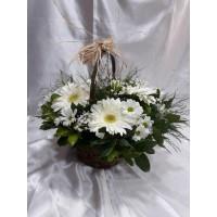 Anneler Günü Özel Çiçek 4