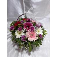 Anneler Günü Özel Çiçek 6