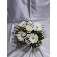 Anneler Günü Özel Çiçek 7