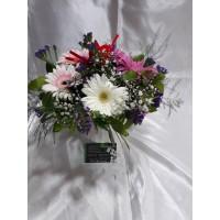 Anneler Günü Özel Çiçek 8