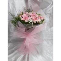 Anneler Günü Özel Çiçek 9