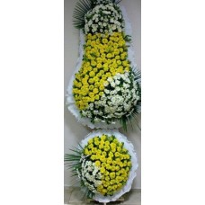 Açılış ve Tören Çiçekleri