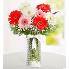 Yıldönümü Çiçekleri