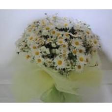askımsevgiliye çiçek